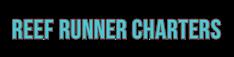 Reef Runner Charters